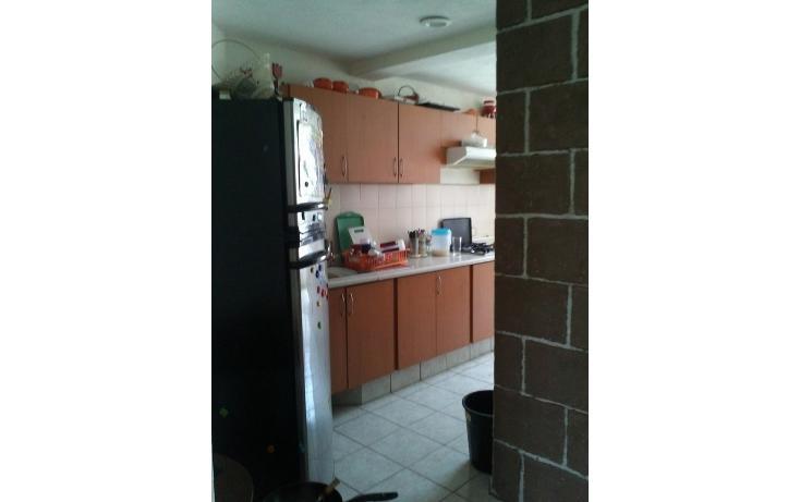 Foto de casa en venta en  , colinas del cimatario, querétaro, querétaro, 612128 No. 12