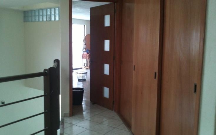 Foto de casa en venta en  , colinas del cimatario, querétaro, querétaro, 612128 No. 14