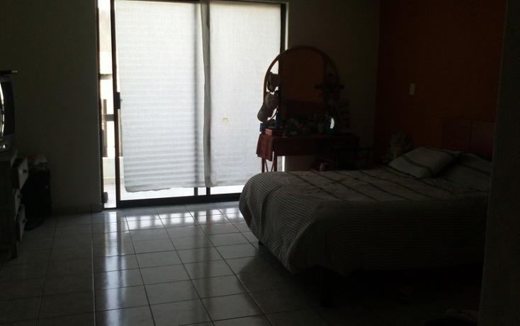 Foto de casa en venta en  , colinas del cimatario, querétaro, querétaro, 612128 No. 16