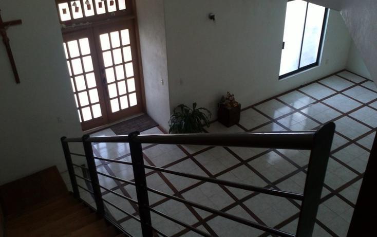 Foto de casa en venta en  , colinas del cimatario, querétaro, querétaro, 612128 No. 18