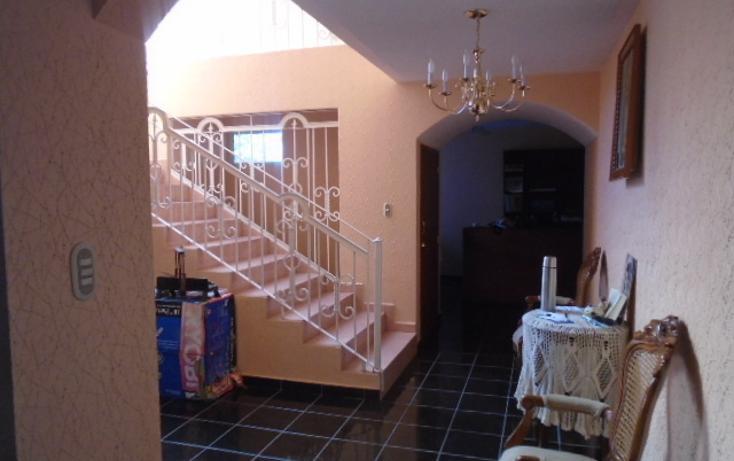 Foto de casa en venta en  , colinas del cimatario, querétaro, querétaro, 619134 No. 02