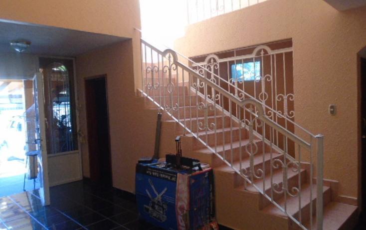 Foto de casa en venta en  , colinas del cimatario, querétaro, querétaro, 619134 No. 03