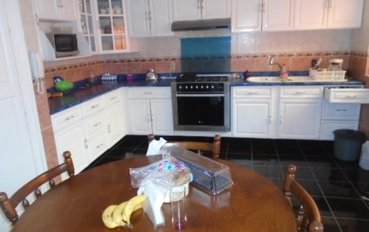 Foto de casa en venta en  , colinas del cimatario, querétaro, querétaro, 619134 No. 04