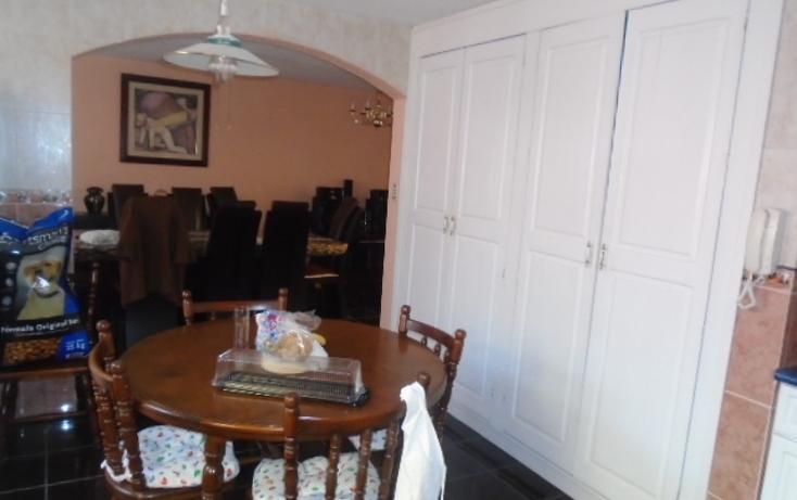 Foto de casa en venta en  , colinas del cimatario, querétaro, querétaro, 619134 No. 06