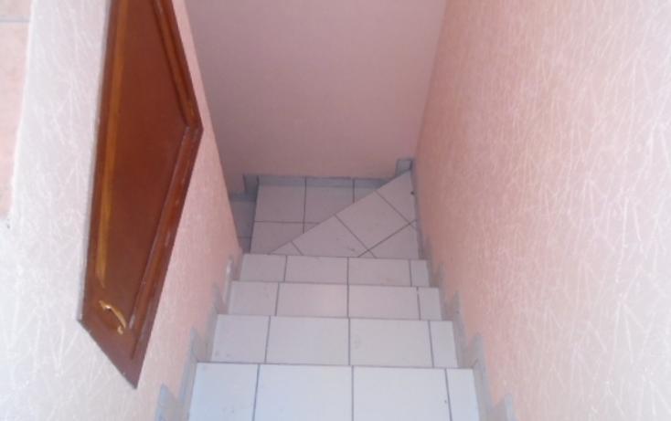 Foto de casa en venta en  , colinas del cimatario, querétaro, querétaro, 619134 No. 08