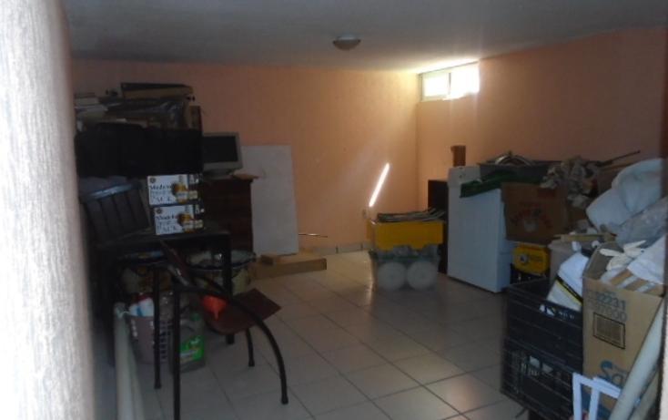 Foto de casa en venta en  , colinas del cimatario, querétaro, querétaro, 619134 No. 09