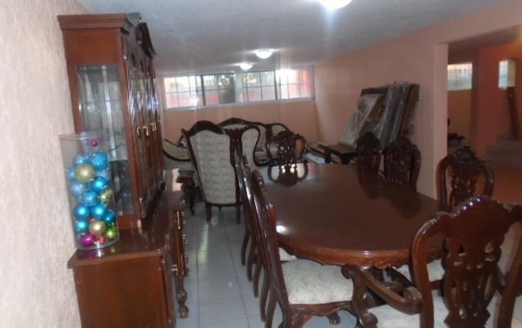 Foto de casa en venta en  , colinas del cimatario, querétaro, querétaro, 619134 No. 10
