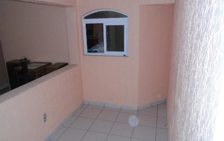 Foto de casa en venta en  , colinas del cimatario, querétaro, querétaro, 619134 No. 12