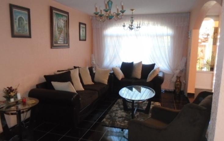 Foto de casa en venta en  , colinas del cimatario, querétaro, querétaro, 619134 No. 13