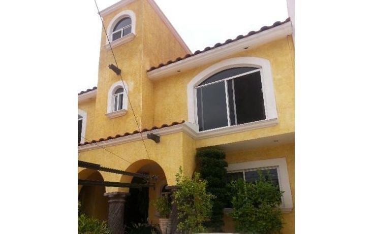 Foto de casa en venta en  , colinas del cimatario, querétaro, querétaro, 622541 No. 02