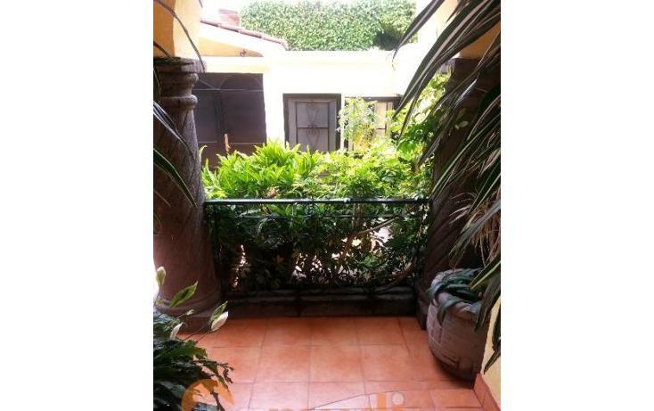 Foto de casa en venta en  , colinas del cimatario, querétaro, querétaro, 622541 No. 04