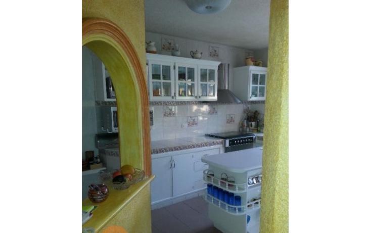 Foto de casa en venta en  , colinas del cimatario, querétaro, querétaro, 622541 No. 10