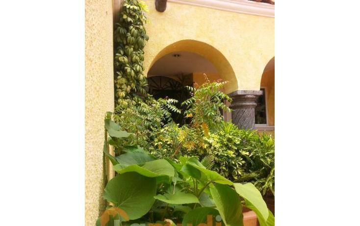 Foto de casa en venta en  , colinas del cimatario, querétaro, querétaro, 622541 No. 13