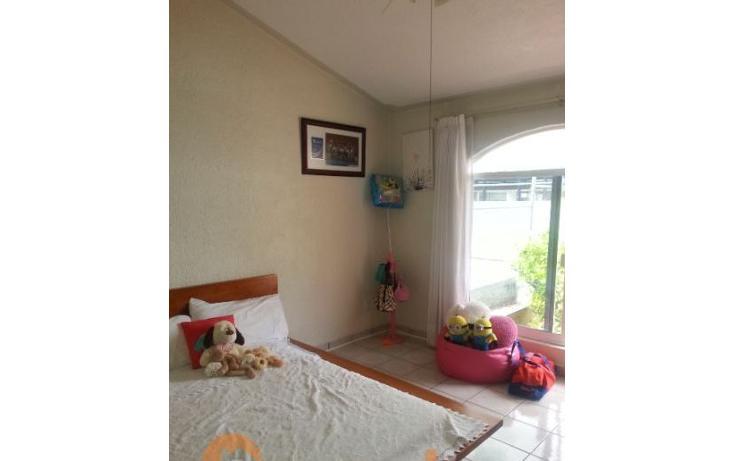 Foto de casa en venta en  , colinas del cimatario, querétaro, querétaro, 622541 No. 15