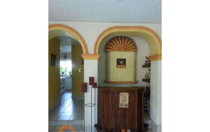 Foto de casa en venta en  , colinas del cimatario, querétaro, querétaro, 622541 No. 17