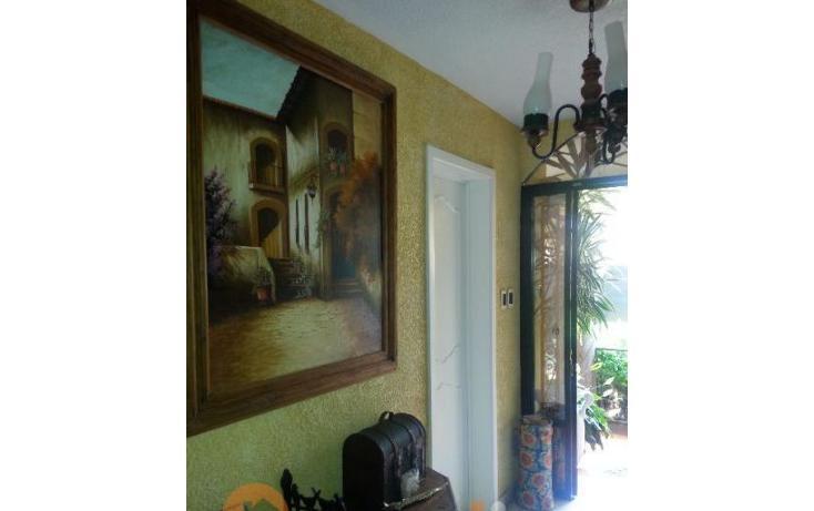 Foto de casa en venta en  , colinas del cimatario, querétaro, querétaro, 622541 No. 19