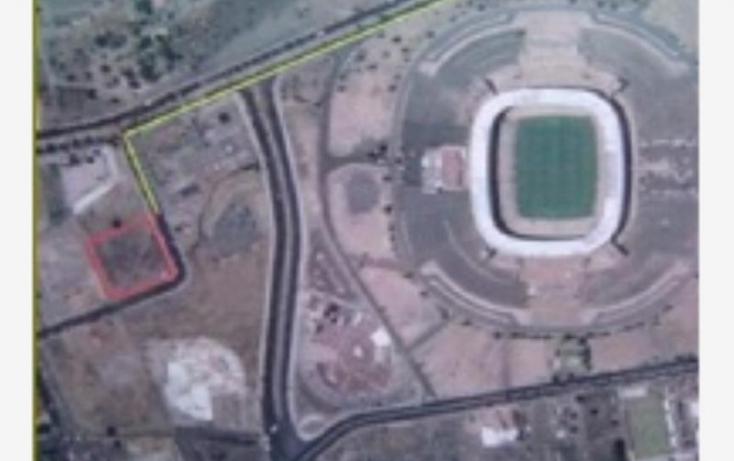 Foto de terreno comercial en venta en, colinas del cimatario, querétaro, querétaro, 703175 no 02