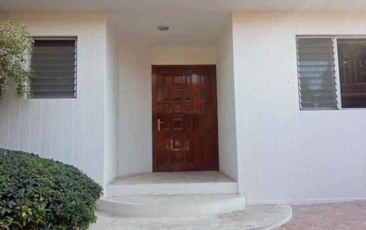 Foto de casa en venta en, colinas del cimatario, querétaro, querétaro, 819921 no 04