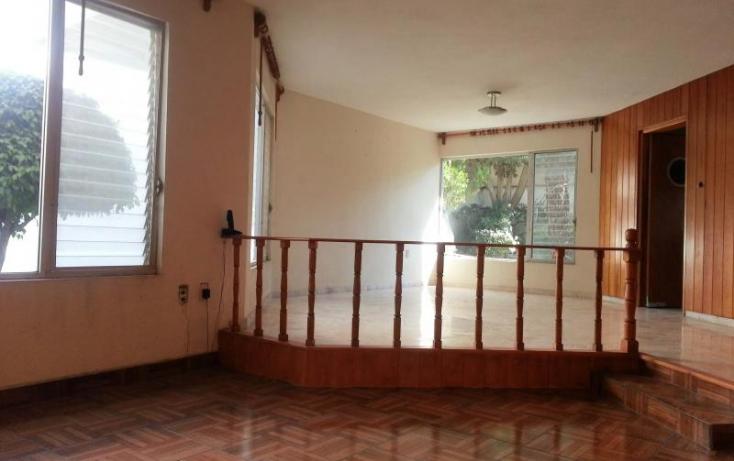 Foto de casa en venta en, colinas del cimatario, querétaro, querétaro, 819921 no 05