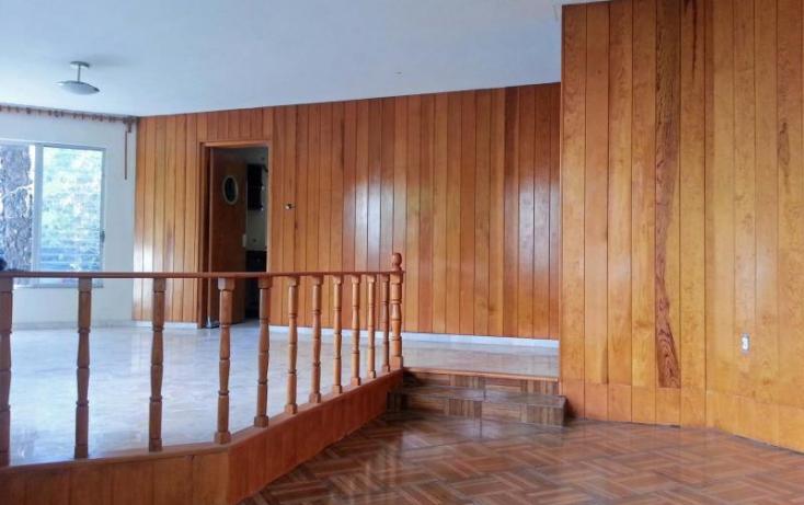 Foto de casa en venta en, colinas del cimatario, querétaro, querétaro, 819921 no 06