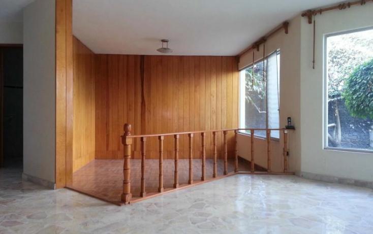 Foto de casa en venta en, colinas del cimatario, querétaro, querétaro, 819921 no 07