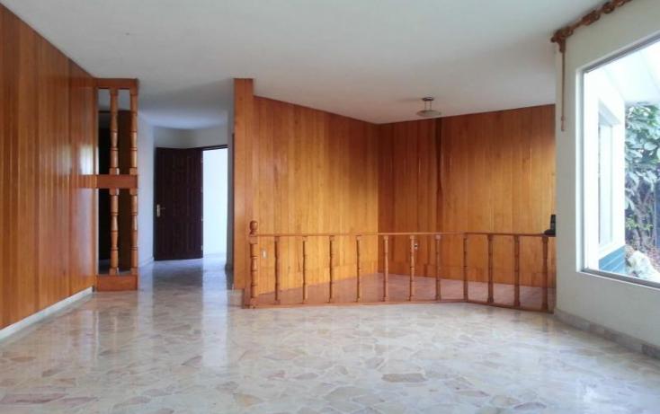 Foto de casa en venta en, colinas del cimatario, querétaro, querétaro, 819921 no 08