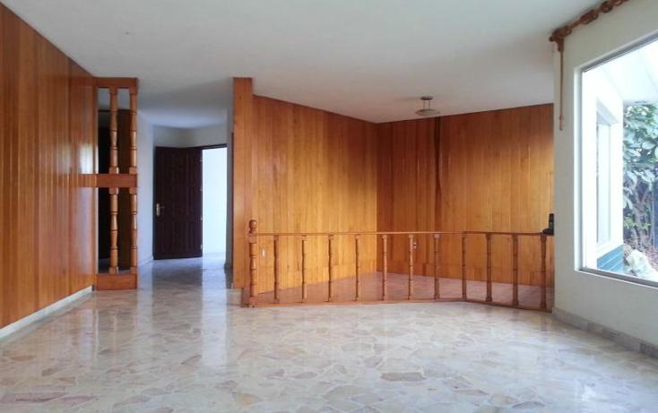 Foto de casa en venta en  , colinas del cimatario, querétaro, querétaro, 819921 No. 08