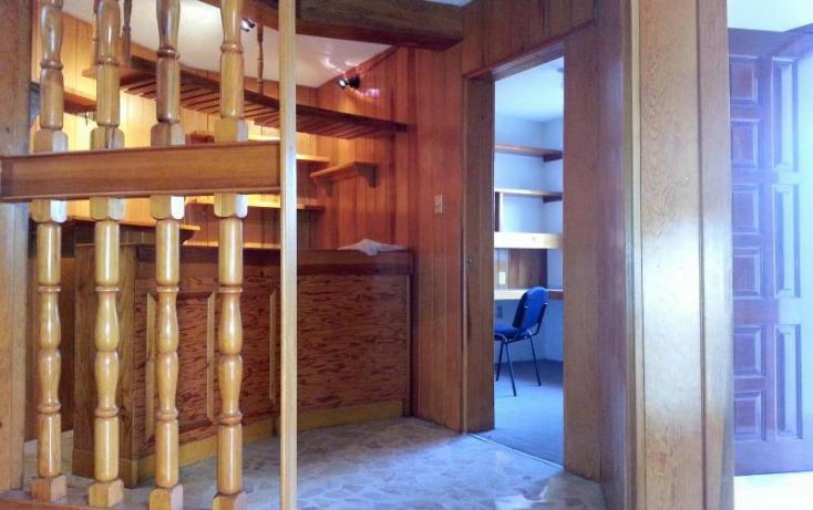 Foto de casa en venta en, colinas del cimatario, querétaro, querétaro, 819921 no 09