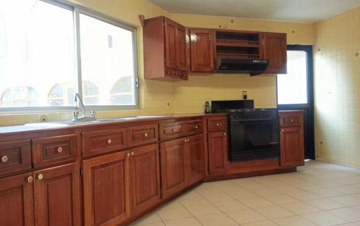 Foto de casa en venta en, colinas del cimatario, querétaro, querétaro, 819921 no 10