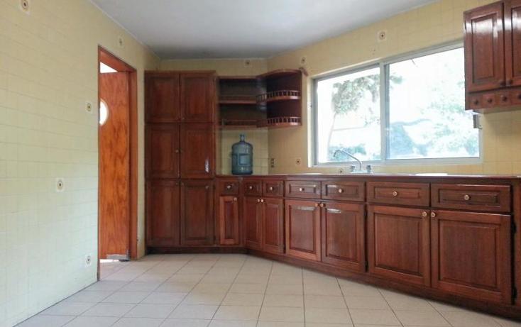 Foto de casa en venta en  , colinas del cimatario, querétaro, querétaro, 819921 No. 11