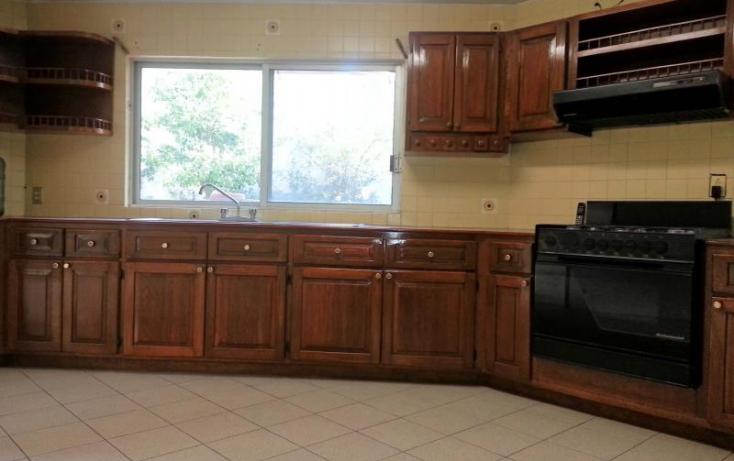 Foto de casa en venta en, colinas del cimatario, querétaro, querétaro, 819921 no 12
