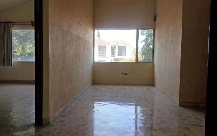 Foto de casa en venta en  , colinas del cimatario, querétaro, querétaro, 819921 No. 14