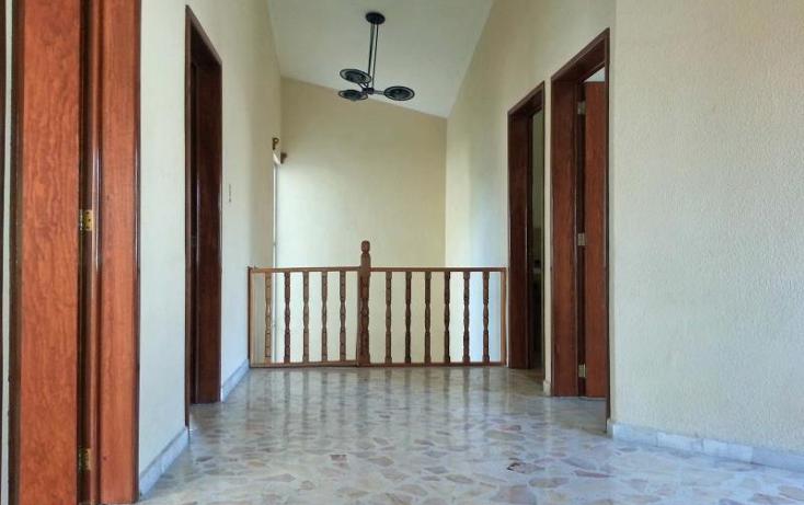 Foto de casa en venta en  , colinas del cimatario, querétaro, querétaro, 819921 No. 15