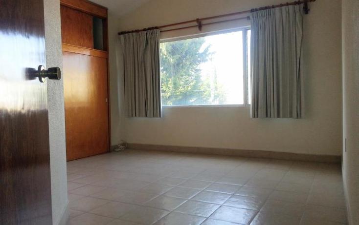 Foto de casa en venta en  , colinas del cimatario, querétaro, querétaro, 819921 No. 16