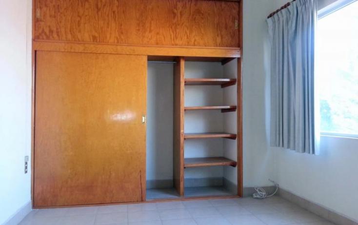 Foto de casa en venta en, colinas del cimatario, querétaro, querétaro, 819921 no 17