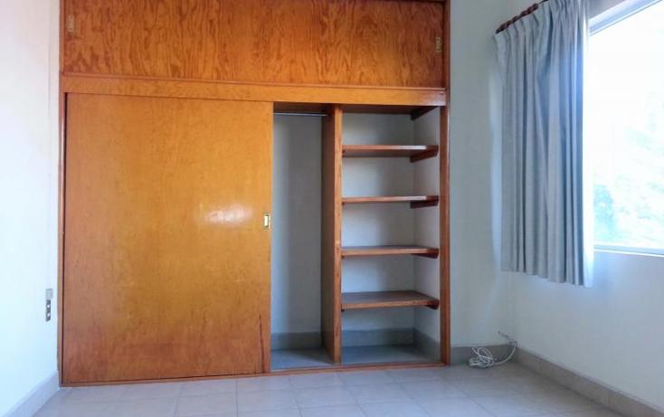 Foto de casa en venta en  , colinas del cimatario, querétaro, querétaro, 819921 No. 17