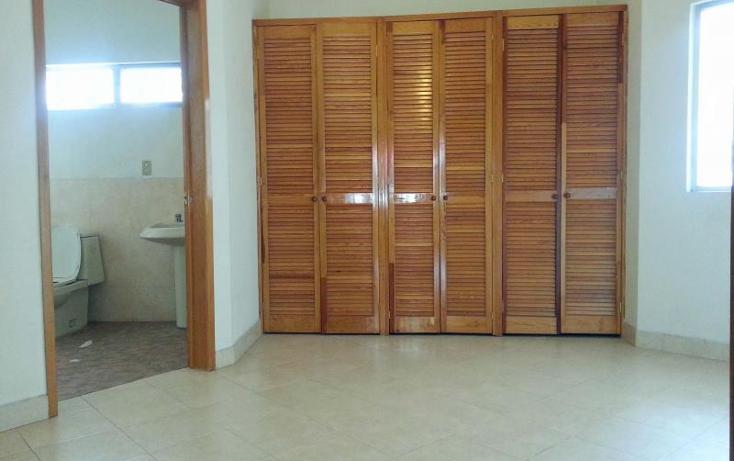 Foto de casa en venta en  , colinas del cimatario, querétaro, querétaro, 819921 No. 18
