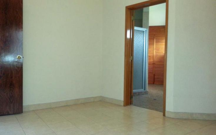 Foto de casa en venta en, colinas del cimatario, querétaro, querétaro, 819921 no 19