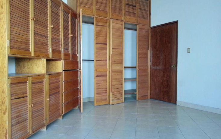 Foto de casa en venta en  , colinas del cimatario, querétaro, querétaro, 819921 No. 20