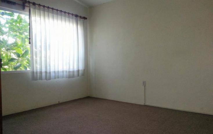 Foto de casa en venta en, colinas del cimatario, querétaro, querétaro, 819921 no 23