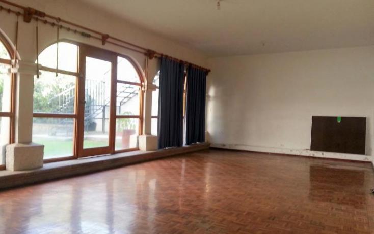 Foto de casa en venta en, colinas del cimatario, querétaro, querétaro, 819921 no 30