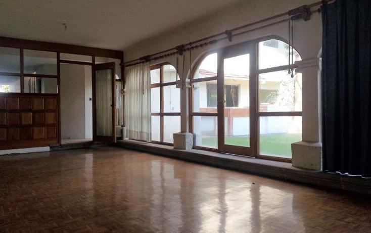 Foto de casa en venta en  , colinas del cimatario, querétaro, querétaro, 819921 No. 31