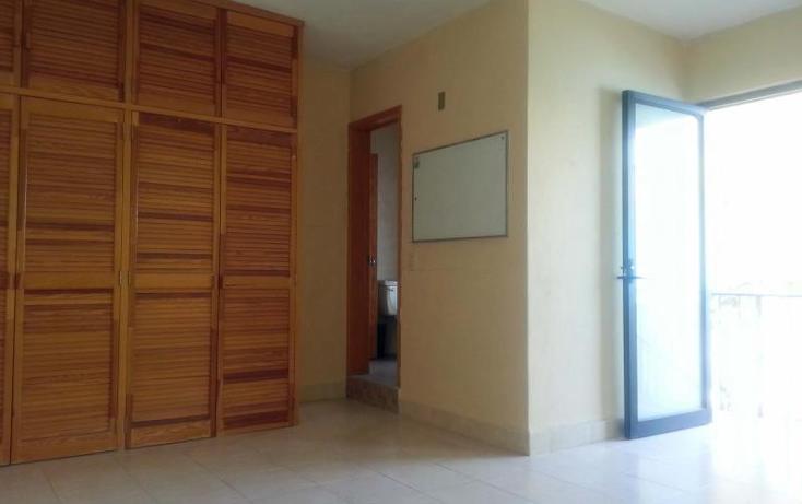 Foto de casa en venta en  , colinas del cimatario, querétaro, querétaro, 819921 No. 33
