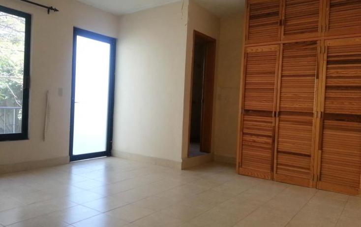 Foto de casa en venta en  , colinas del cimatario, querétaro, querétaro, 819921 No. 35