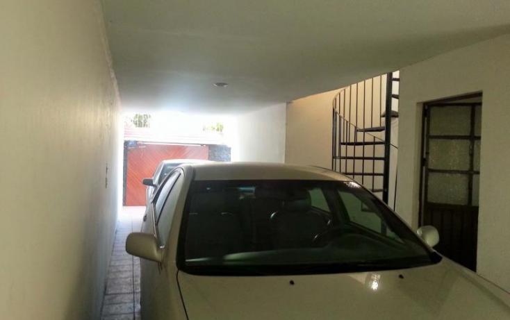 Foto de casa en venta en, colinas del cimatario, querétaro, querétaro, 819921 no 37