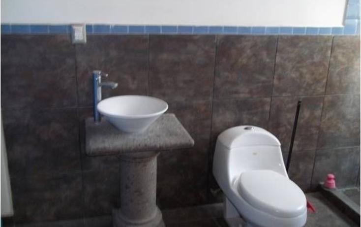Foto de casa en venta en  , colinas del cimatario, querétaro, querétaro, 864477 No. 04