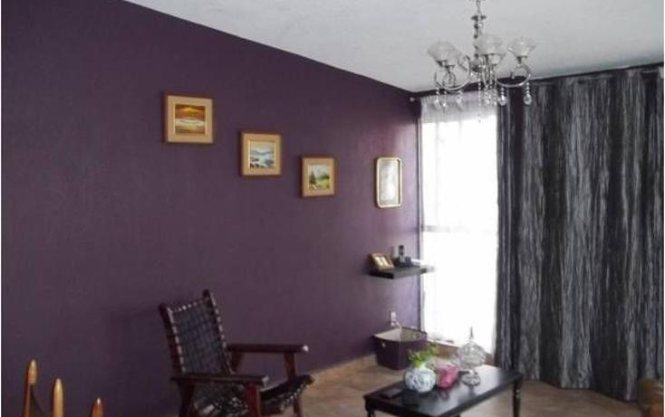 Foto de casa en venta en  , colinas del cimatario, querétaro, querétaro, 864477 No. 05