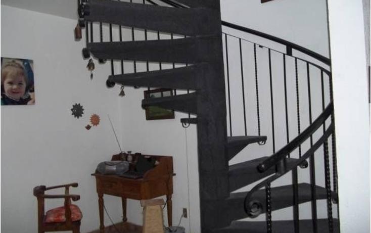 Foto de casa en venta en  , colinas del cimatario, querétaro, querétaro, 864477 No. 07