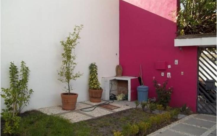 Foto de casa en venta en  , colinas del cimatario, querétaro, querétaro, 864477 No. 11