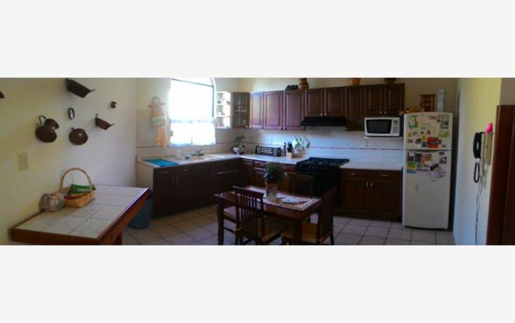 Foto de casa en venta en  , colinas del cimatario, querétaro, querétaro, 876923 No. 03